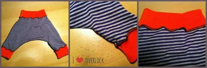 love overlock